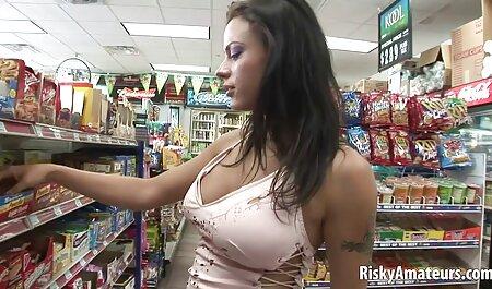 Ruski porno u uredu mladog momka i zrelog vintage porno full movie šefa